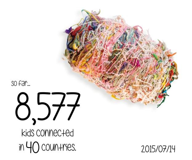 糸の長さ-01