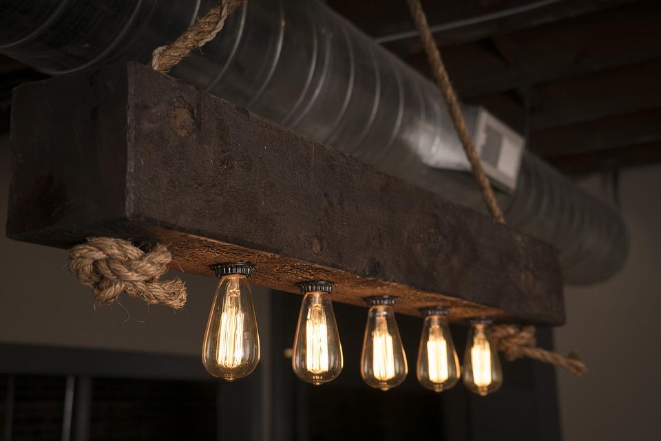 edison-bulbs-2965974_960_720