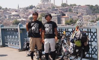 Turkey_180126_0001